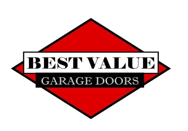 Best Value Garage Doors